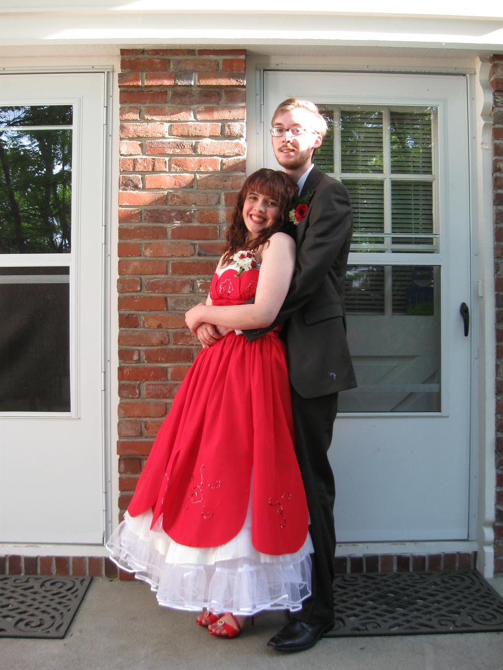 Shannon Penner prom.jpg