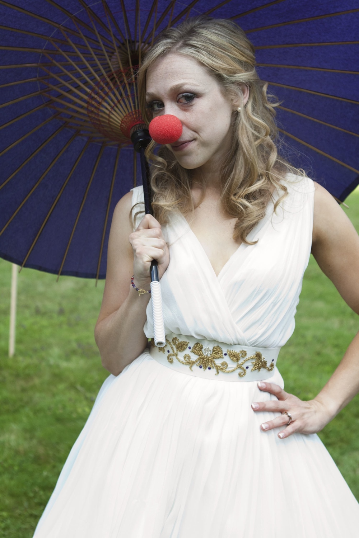 Circus wedding!.jpg