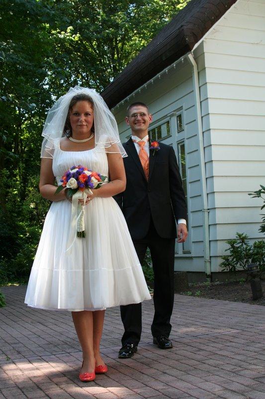 Xtabay Bride Sarah 2.jpg
