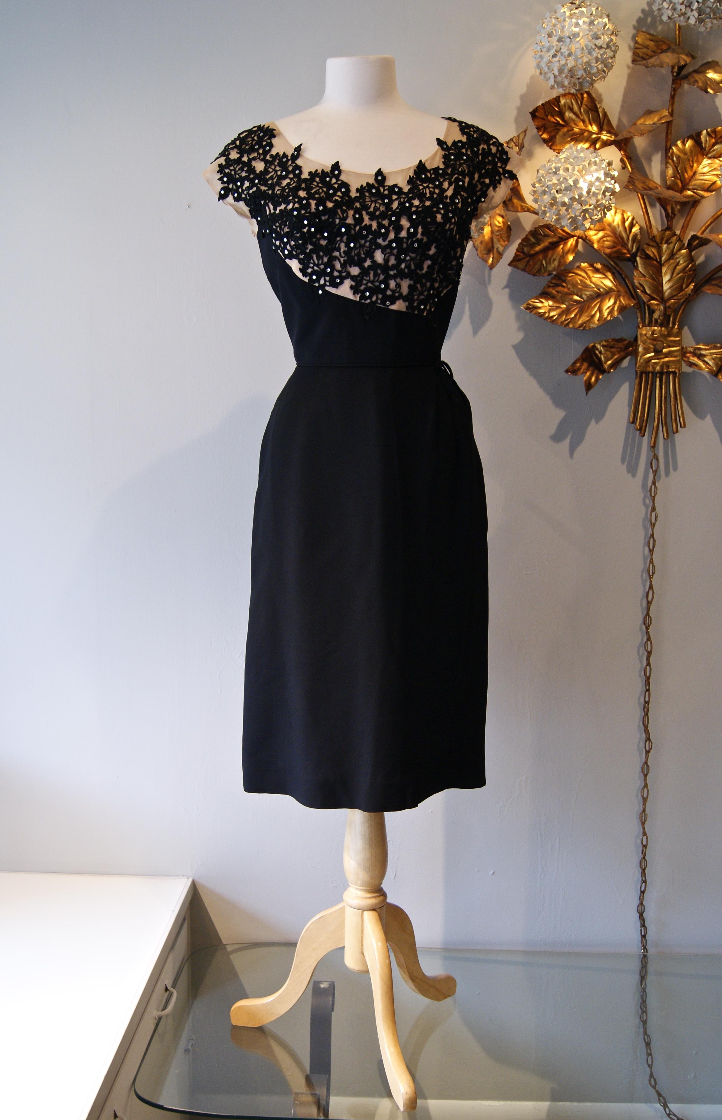 The dress gallery - Dress Gallery