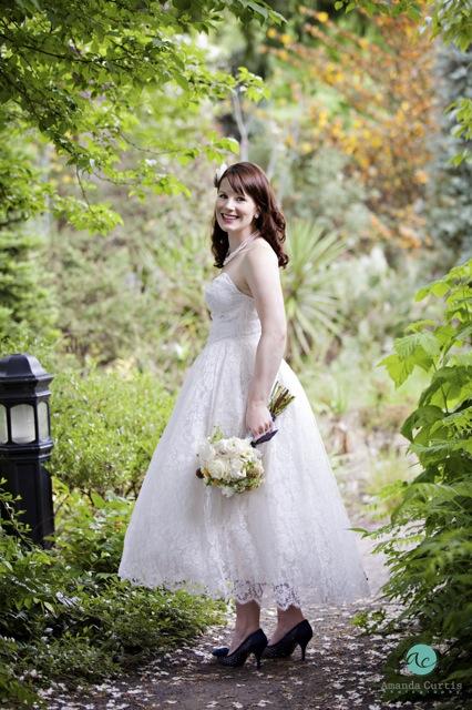 bride2014.jpg