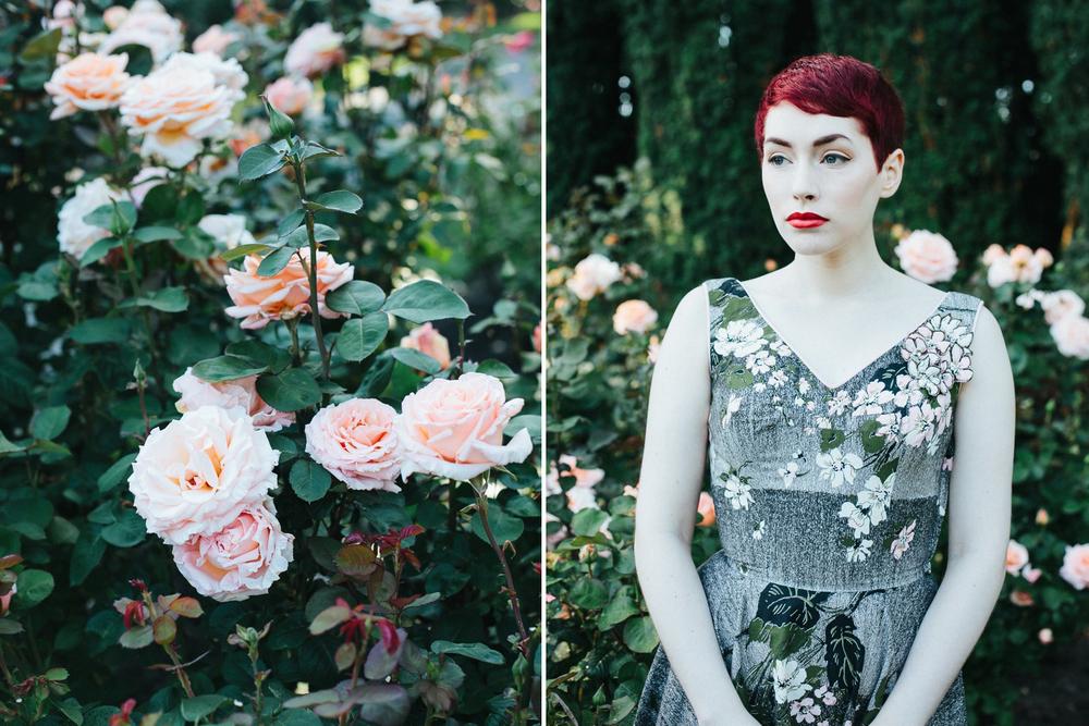 RoseGarden9.jpg
