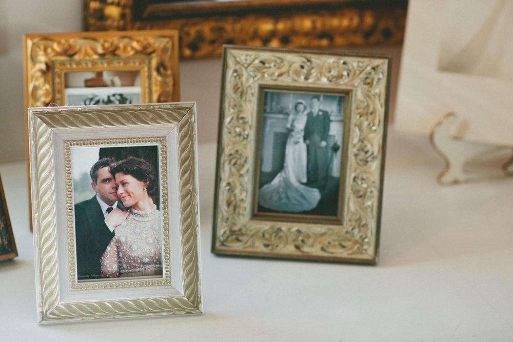 BridalLookbook3.jpg