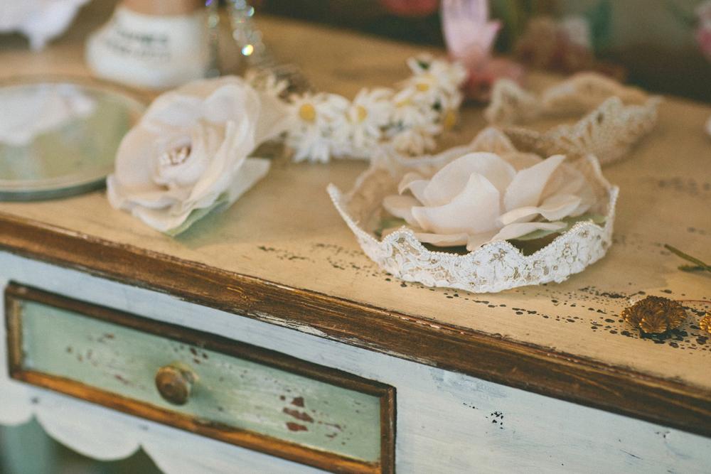 BridalLookbook1.jpg