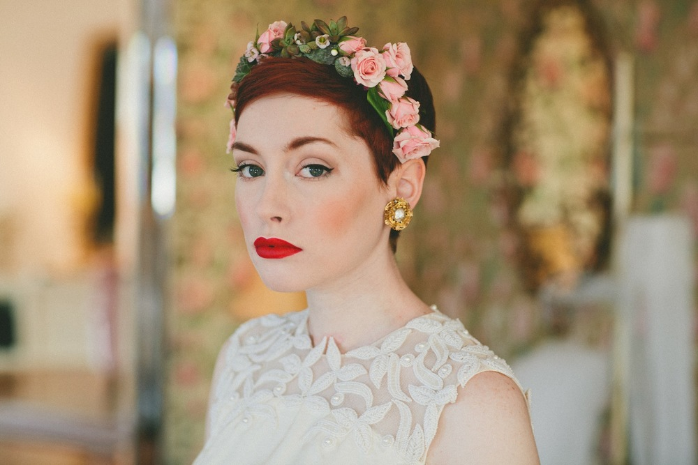 BridalLookbook10.jpg