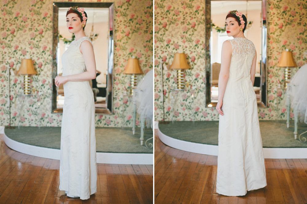 BridalLookbook9.jpg