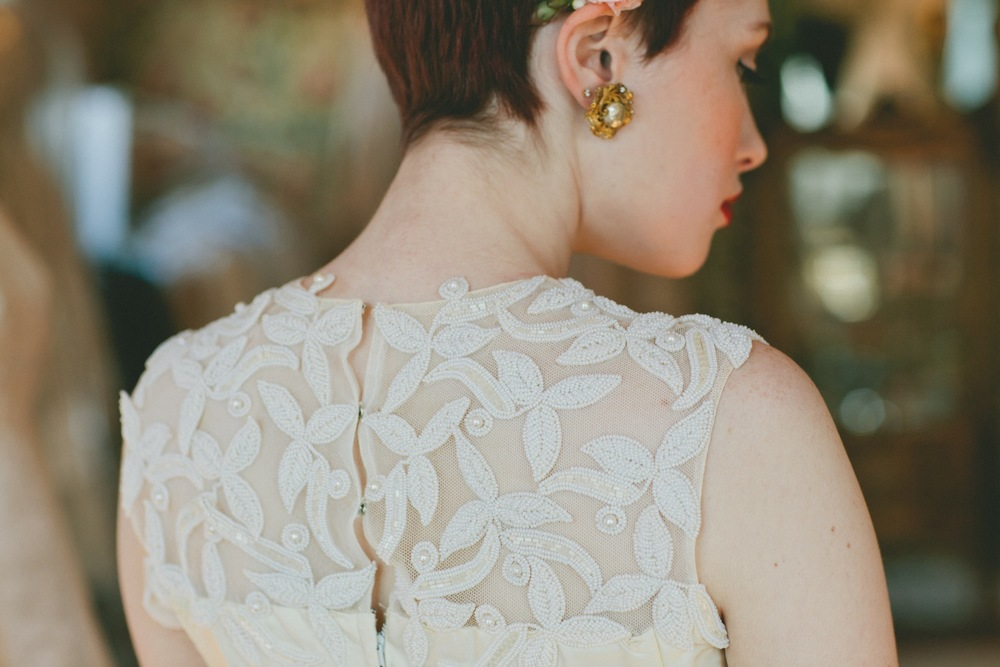 BridalLookbook11.jpg