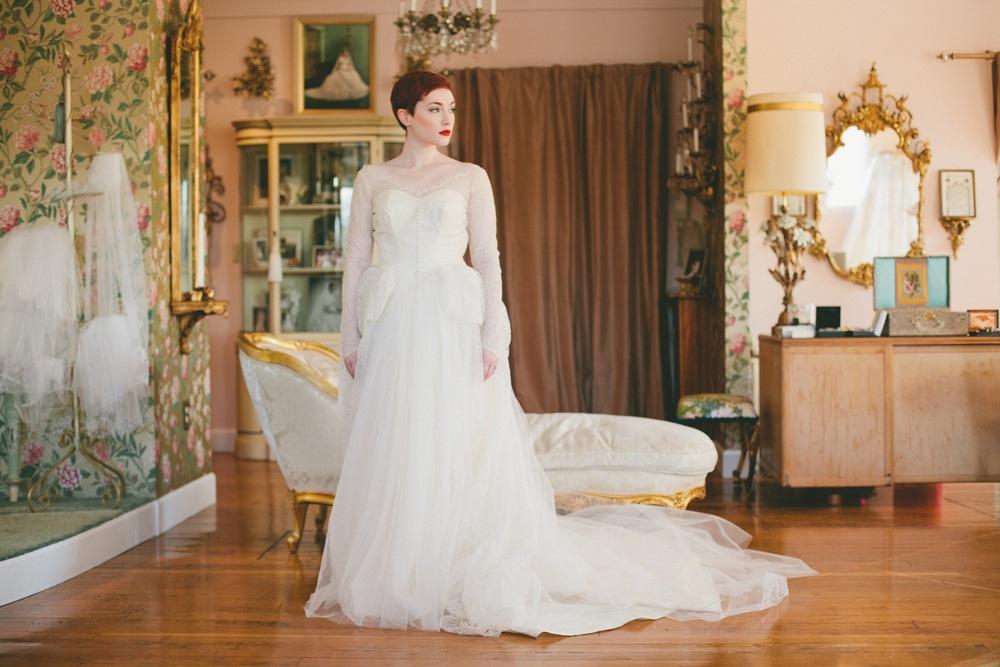 BridalLookbook24.jpg