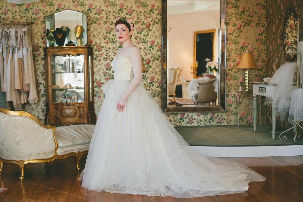 BridalLookbook25.jpg