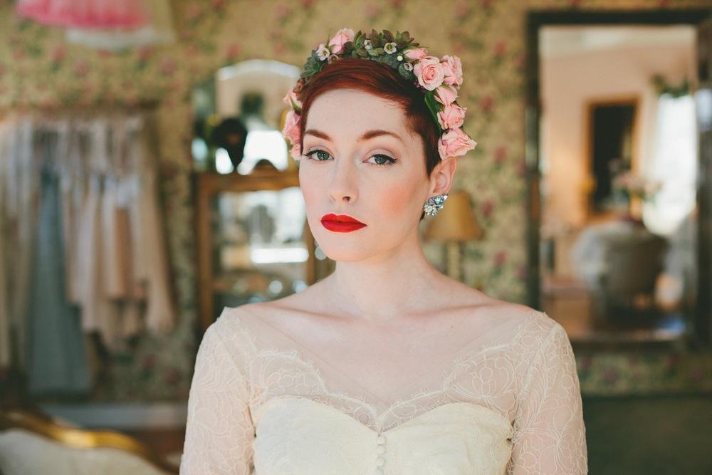 BridalLookbook27.jpg