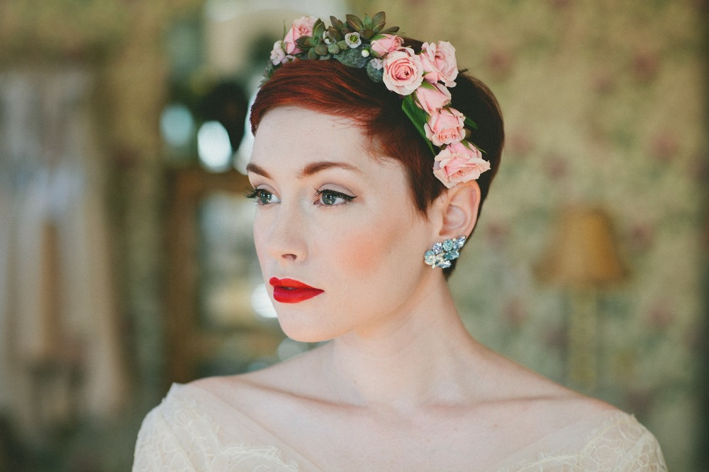 BridalLookbook29.jpg