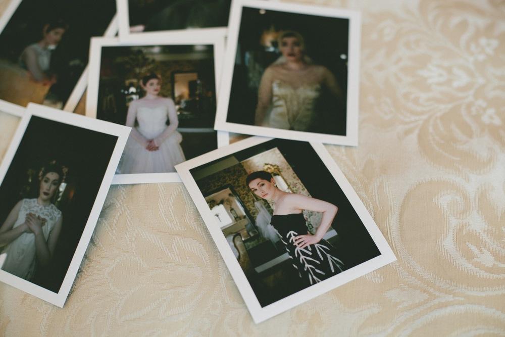 BridalLookbook37.jpg