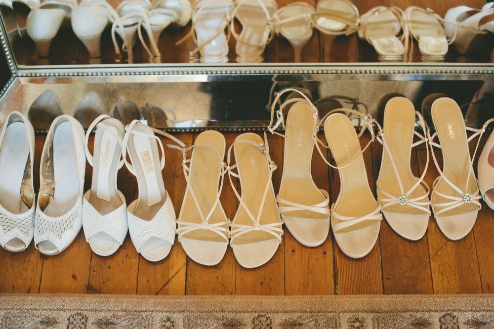 BridalLookbook41.jpg