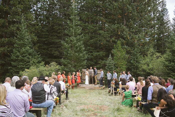 Rustic_Mountain_Wedding_Photography-1163.jpg