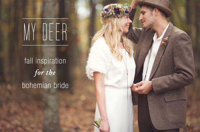 bohemian-fall-bride.jpg