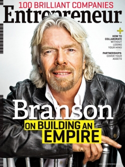 entrepreneur-magazine-june-2012.jpg