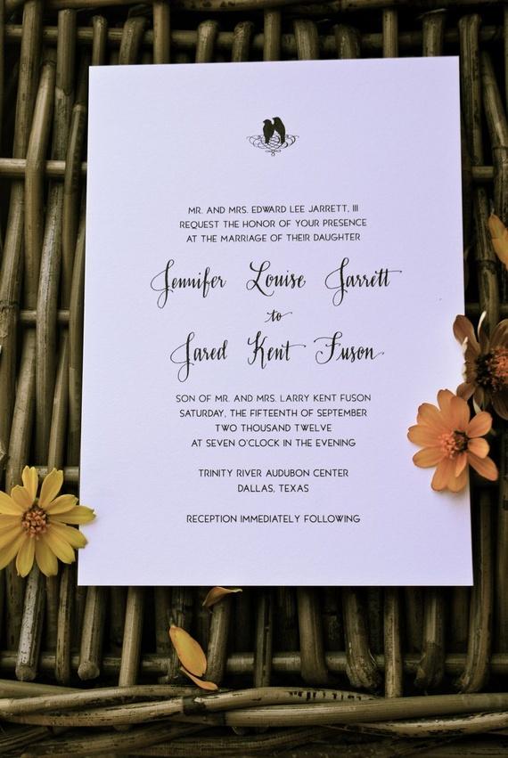 design roots invite.jpg