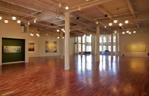 Terra Gallery