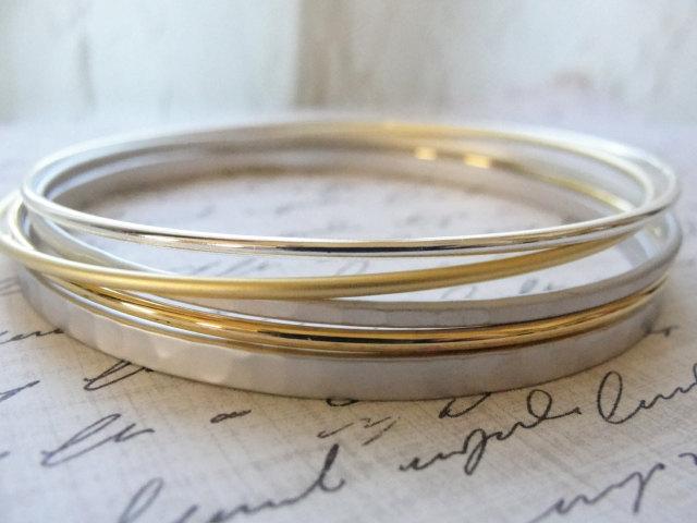 Rustic Metallic Bracelets.jpg