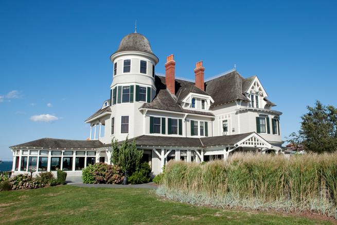Rhode Island Winifred Bean CastleHill Inn Newport RI.jpg