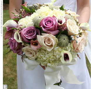 Rhode Island Winifred Bean Bouquet.jpg