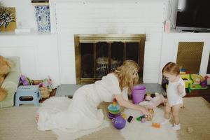 3dcf0629b1e8 Winifred Bean At Home — Winifred Bean Bride