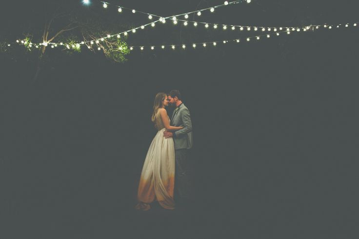 Images by  Jenny Markham Photography  via  Paige Lowe Blog