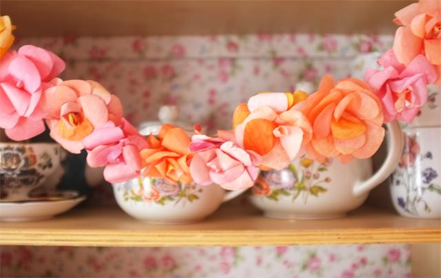 paper roses.jpg