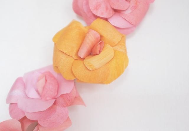 paper-flowers.jpg