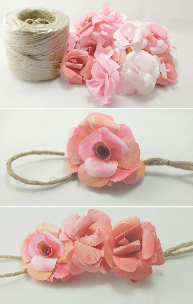 paper-rose-garland.jpg