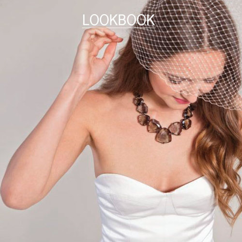 6b76b0eff2a6 Winifred Bean Bride