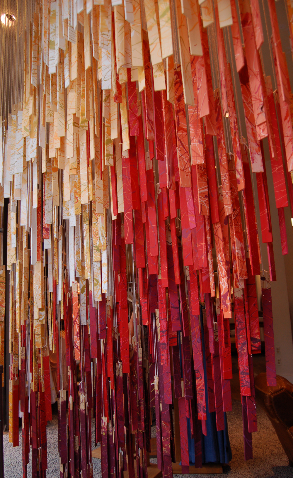 Abstract Expressionism (6).JPG