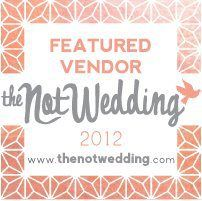 not-wedding-vendor-badge.jpg
