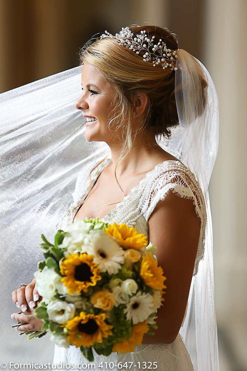Bride-112.jpg