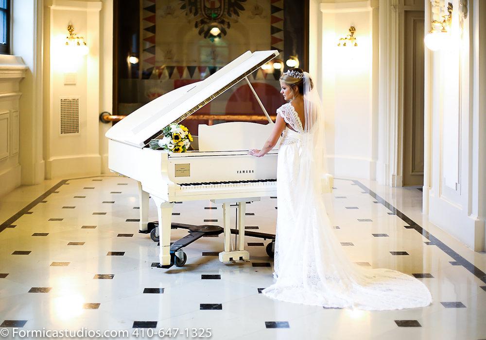Bride-114.jpg