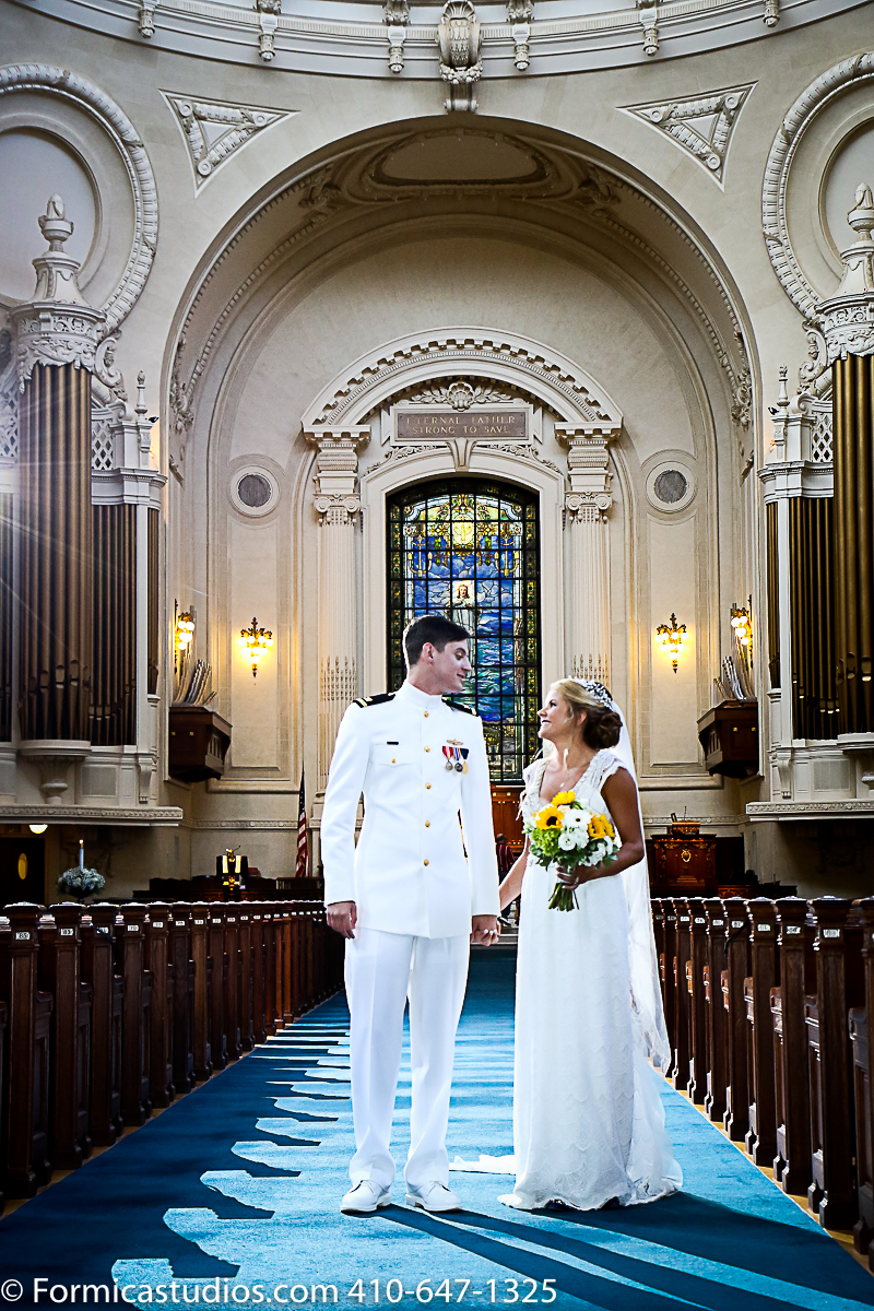 BrideGroom-8.jpg