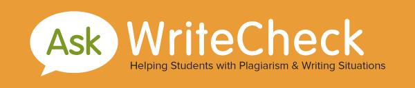 ask-writecheck-banner.jpg