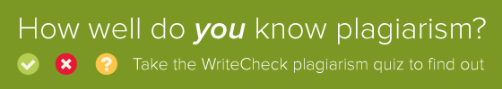does writecheck detect plagiarism College papers cheap how does turnitin check for plagiarism classification plagiarism detection software pricing for the writecheck paper plagiarism.