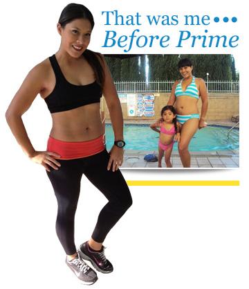 before-prime.jpg