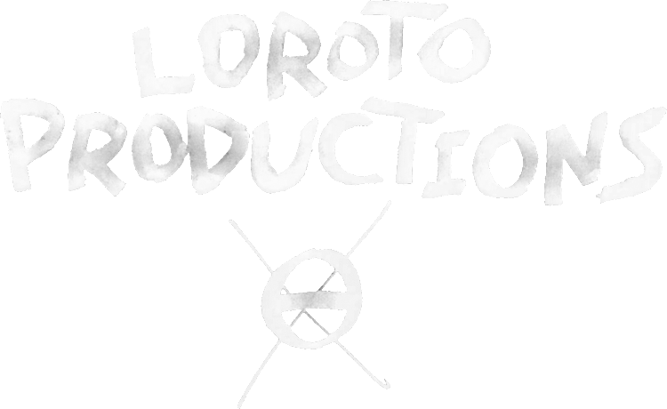 Loroto Productions