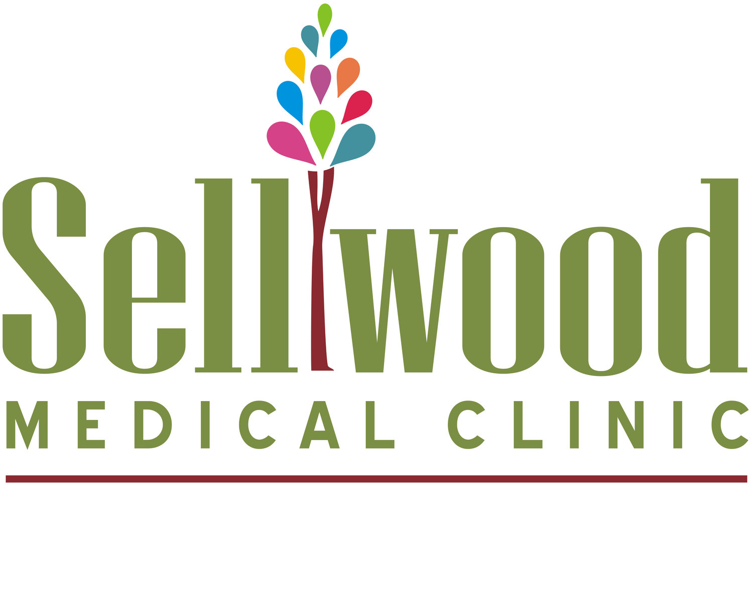 Sellwood Medical Clinic - Three Locations in Portland, OR