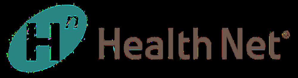 PNGPIX-COM-Health-Net-Logo-PNG-Transparent.png