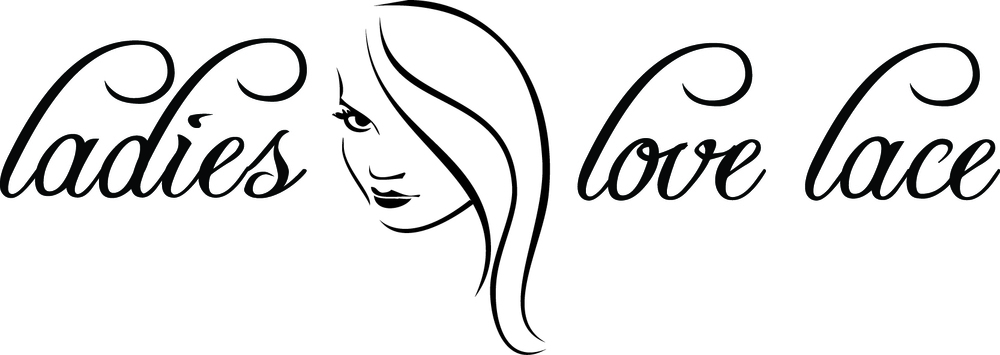 ladies love lace logo.jpg