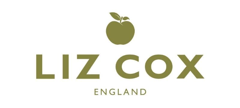 Liz Cox LOGO GOLD.jpg