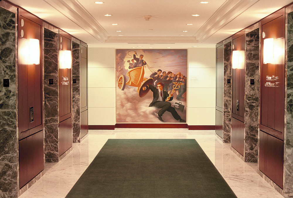 Elevator Work.jpg