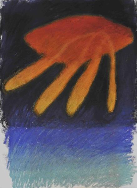 Pastel 6