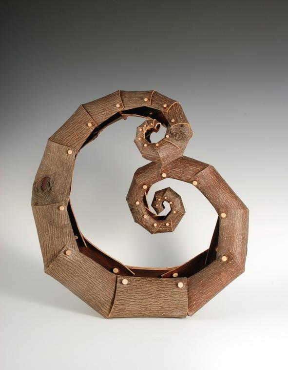 Spiral 2012