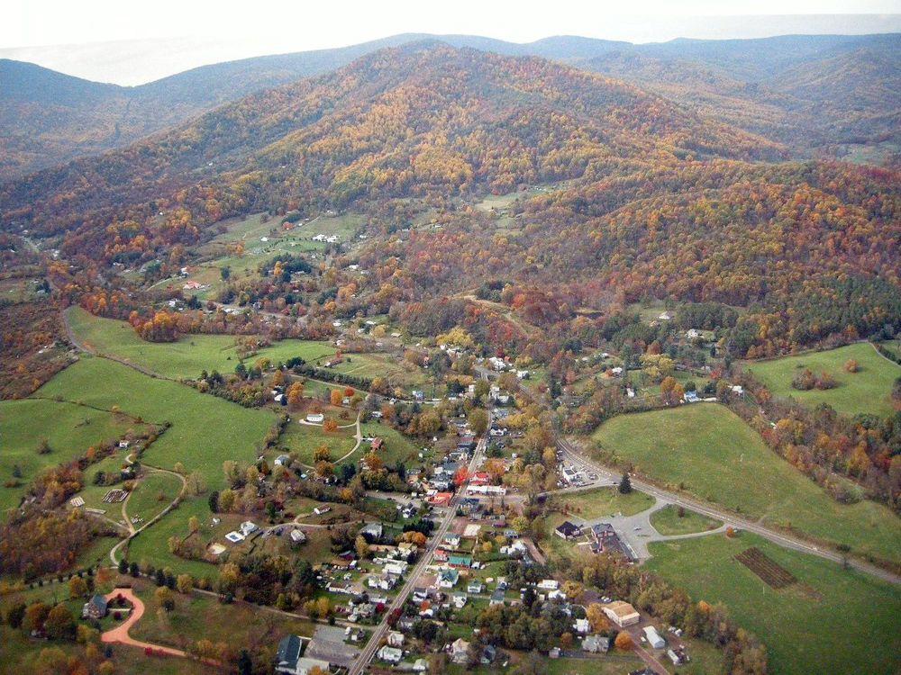 Sperryville Aerial.jpg