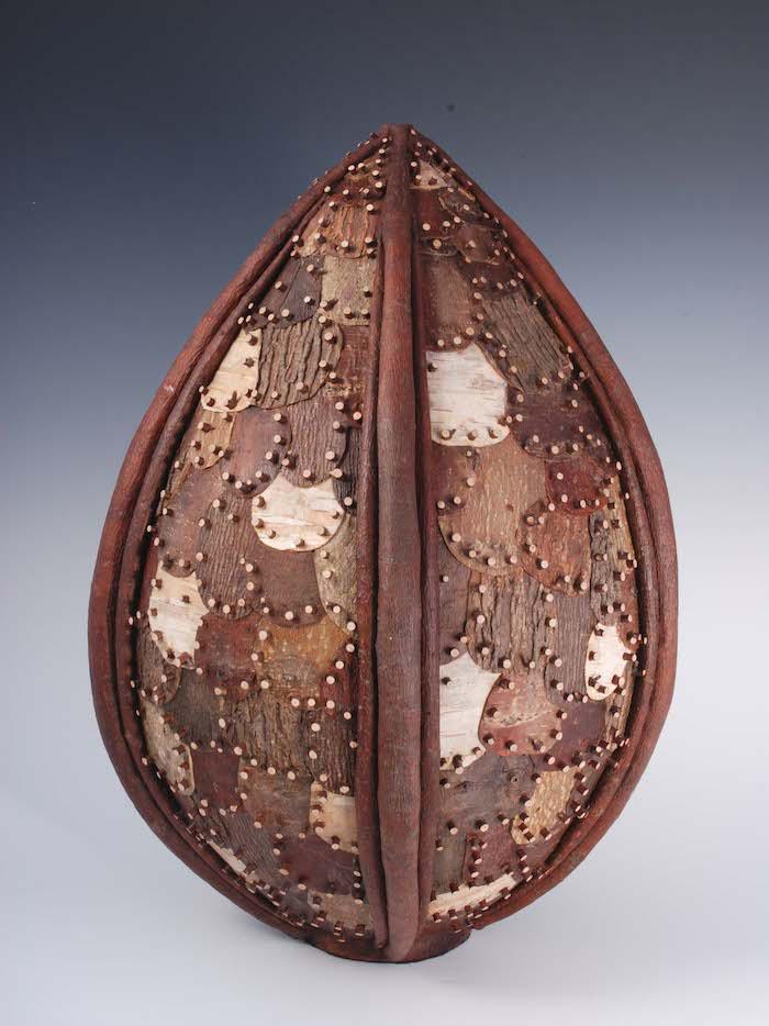 Egg 2014