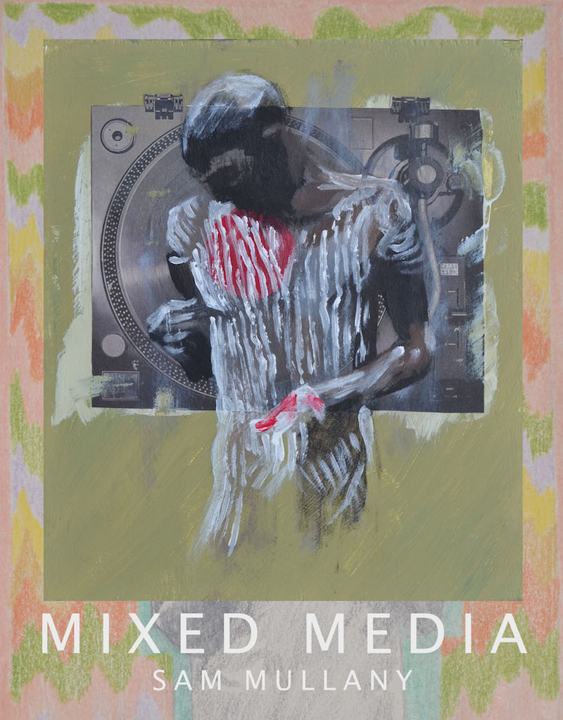 mixed media show card 3.jpg